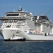 Chantiers de l'Atlantique-Fincantieri: les raisons du naufrage de la grande alliance franco-italienne