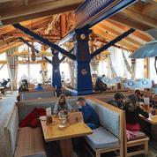 En Pologne, ces restaurateurs qui embauchent leurs clients pour les servir