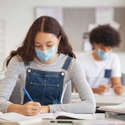 Sur Parcoursup, les élèves moyens des bons lycées sont-ils désavantagés?