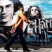 Harry Potter pourrait devenir une série TV pour HBO Max