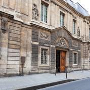 Valérie Guillaume: «Le Musée Carnavalet est prêt»