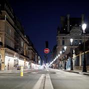 Ces Français exaspérés qui prônent la «désobéissance civile» en cas de confinement