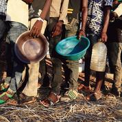 Éthiopie: au Tigré, la guerre réveille le spectre de la famine