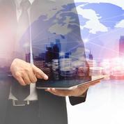 L'accord sur la fiscalité du numérique dépend de Washington