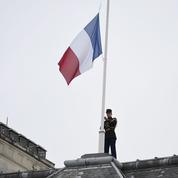 «Accepter le déclin français ou amorcer un rebond? Le véritable enjeu politique»