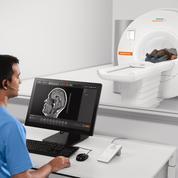 Siemens Healthineers dépasse largement les attentes du marché