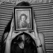 L'inceste, du Moyen Âge à l'affaire Kouchner: du tabou au scandale