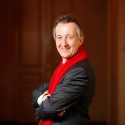 Christophe Barbier: «Le virus a mis à nu notre démocratie déclinante»