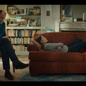En Thérapie ,la série qui met le monde sur le divan