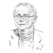 Patrick Ramaël: «Rendez-nous Maigret! Pourquoi le travail d'enquêteur attire moins les policiers»