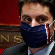La couacophonie gouvernementale, syndrome méconnu du Covid