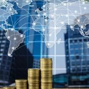 Le Covid fait grimper la dette publique mondiale à près de 100% du PIB