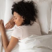 Révisions et examens: quelle routine de sommeil idéale pour un étudiant?