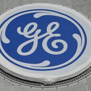 General Electric gagne à nouveau de l'argent