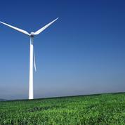 Des éoliennes trop bruyantes dans l'Orne