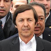 Abdelaziz Bouteflika dénoncé par son frère