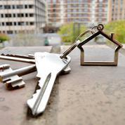Les gaziers se battent pour rester dans les logements neufs