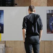 «Macron-Le Pen: le match retour est loin d'être écrit!»