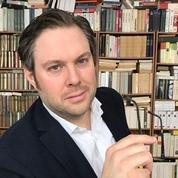 Mathieu Bock-Côté: «Identitaires et djihadistes: la fausse équivalence»