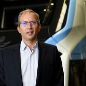 Alstom s'attelle à l'intégration de Bombardier Transport