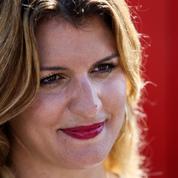 Marlène Schiappa, personnalité politique la plus invitée dans les matinales