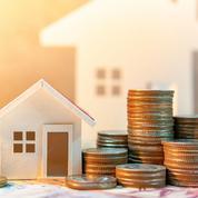 L'étonnante résistance du crowdfunding immobilier