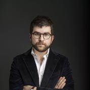 Benjamin Olivennes: «L'art contemporain ne se donne plus la beauté pour destination»