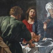 À la découverte des trésors des églises