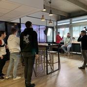 Mon avis sur le bachelor de Gaming Campus à Lyon: «Nous sommes tous passionnés par le jeu vidéo»
