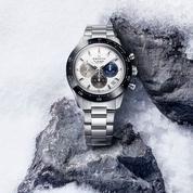 Zenith Chronomaster Sport, (déjà) le chrono de l'année?