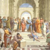 «La science et la philosophie étaient historiquement liées: réconcilions-les!»