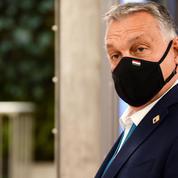 Viktor Orban défie les Européens avec les vaccins russe et chinois