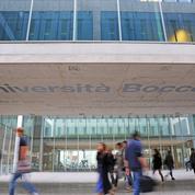 L'Italie cherche à attirer les jeunes bacheliers français dans ses universités