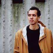 Gaël Faye, chanteur par accident