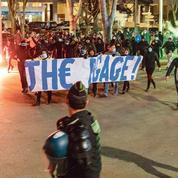 Olympique de Marseille: les raisons d'un chaos qui laissera des traces