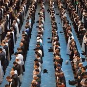 Contre le séparatisme, une école des aumôniers musulmans