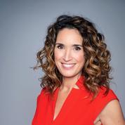 Sur TF1, Marie-Sophie Lacarrau fait mieux que Jean-Pierre Pernaut au JT de 13heures