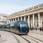 Alstom: la fusion avec Bombardier Transport est désormais effective