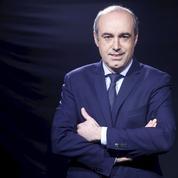 Le pamphlet d'Olivier Marleix pour l'indépendance industrielle de la France
