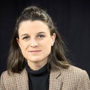 Eugénie Bastié: «Liberté ou santé? Quand la pandémie divise les libéraux»