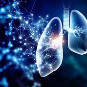Cancer du poumon: l'idée d'undépistage faitson chemin