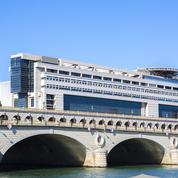 Fonds de solidarité: Bercy recrute 250contractuels