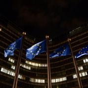 Et si l'UE cessait de se comporter en surmoi écrasant?