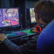 Pour les Gafa, la conquête du jeu vidéo s'avère plus complexe que prévu