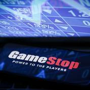 Petits porteurs contre spéculateurs: un jeu risqué sur fond de bulles menaçantes