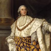 Juin 1774: le jeune roi Louis XVI se fait inoculer la variole