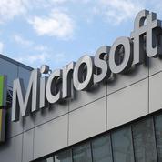 AWS, Google et Salesforce investissent dans la pépite Databricks