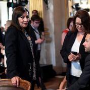 Présidentielle 2022: Anne Hidalgo peine à rassembler la gauche et les écologistes