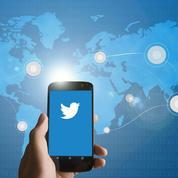 «Twitter ne peut s'affranchir du cadre de la loi»