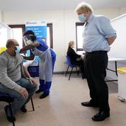 Brexit: la preuve par le succès vaccinal…